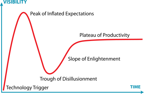 480px-Gartner_Hype_Cycle.svg.png