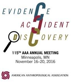 AAA-Annual-Mtg-Logo.jpg