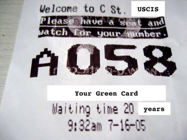uscis customer service live person
