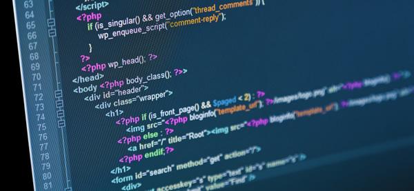 source-code-programming.jpg