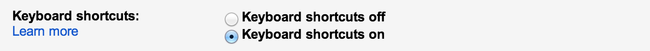 keyboard_shortcuts_on.png