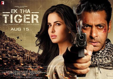 Ek_Tha_Tiger_theatrical_poster.jpg