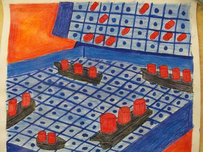battleship game board drawing.jpg