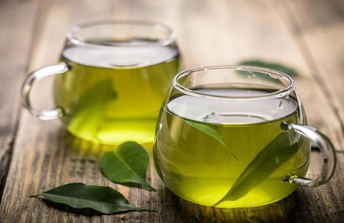 LaPlant Lemon Grass Green Tea.jpg
