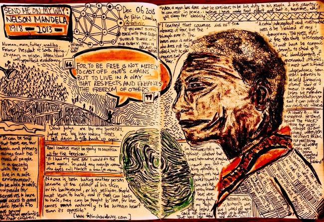 Nelson Mandela - graphic 2.JPG