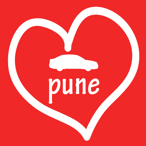 Drive for Pune.png