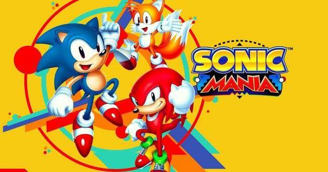 sonic-mania-pc-llegara-agosto-frikigamers.com_.jpg