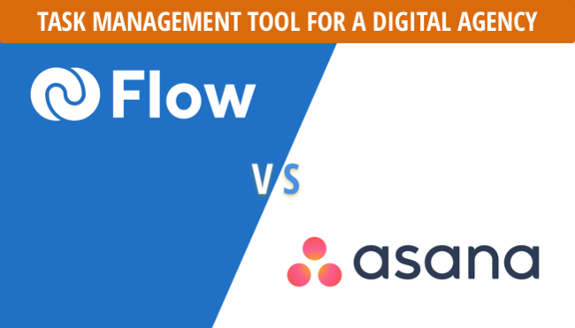 ASANA VS FLOW.png