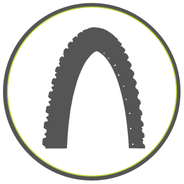 category_icon_tyres-main.png