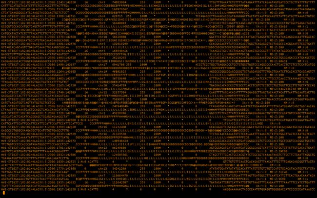 screen-shot-2012-11-17-at-1-54-58-pm.png