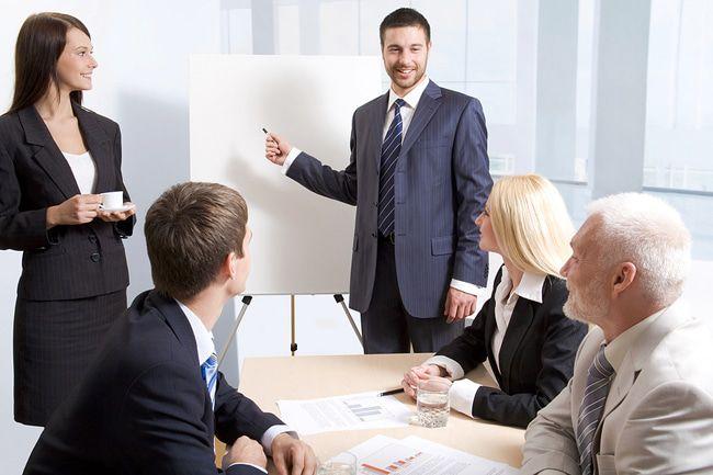 Sales Presentation Training.jpg
