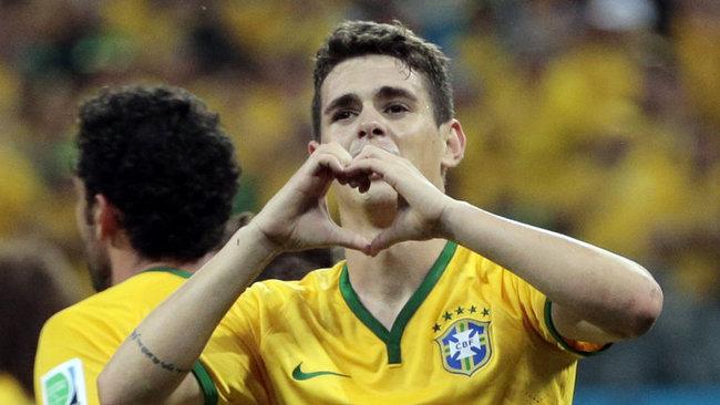 Brazil-v-Croatia-Oscar-celeb_3157124.jpg