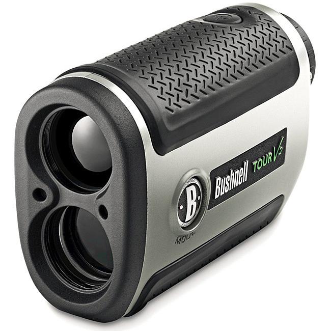 bushnell tour v2 laser rangefinder.jpg