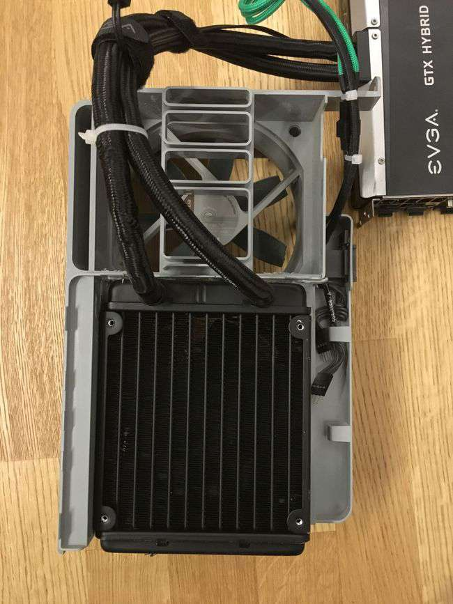 fan-assembly-back.jpg