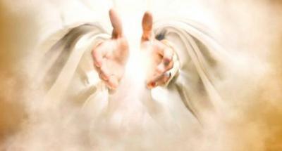 jesus-open-hands.png