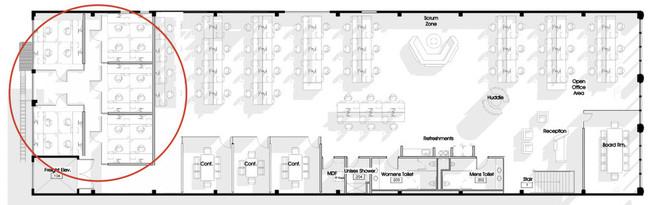 The-maze2-1024x324.jpg