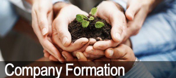 company-formation-604x270.jpg