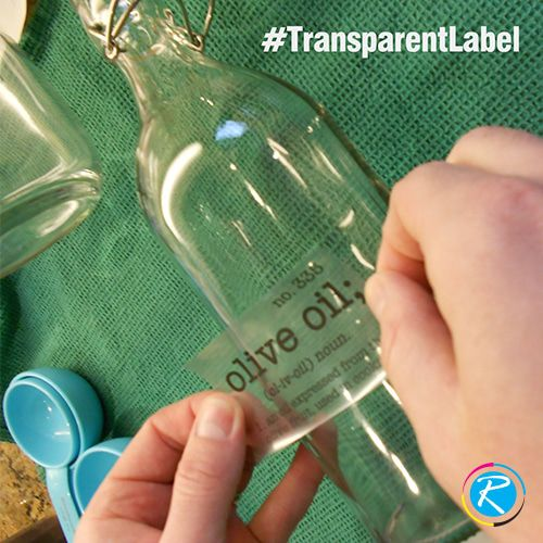 transparent-label-500x500-2.jpg
