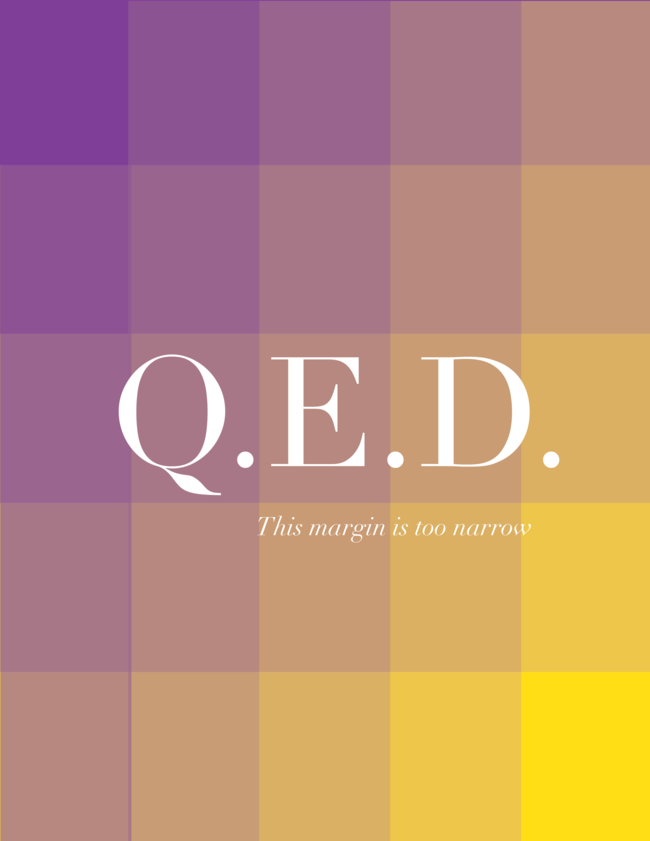 QED-01.png
