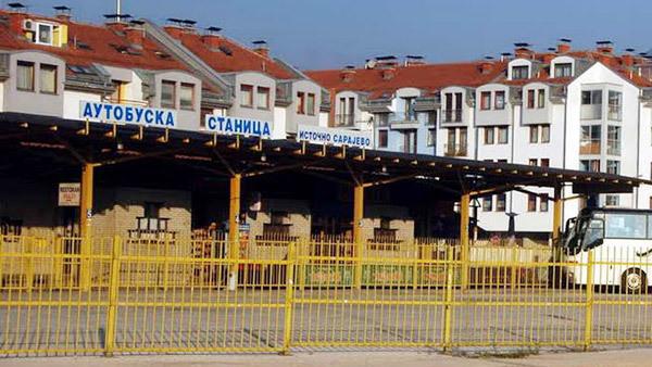 east-sarajevo-bus-station-1397407446.jpg