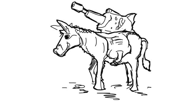 donkeylaser.png
