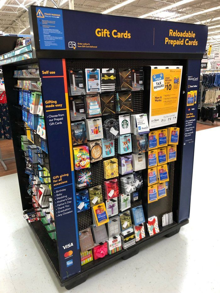 gift-card-rack.jpeg