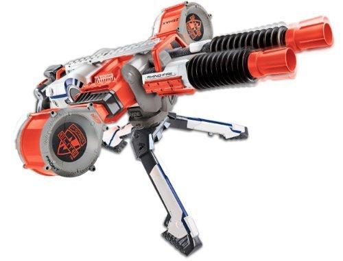 Nerf-Elite-Rhino-Fire.jpg