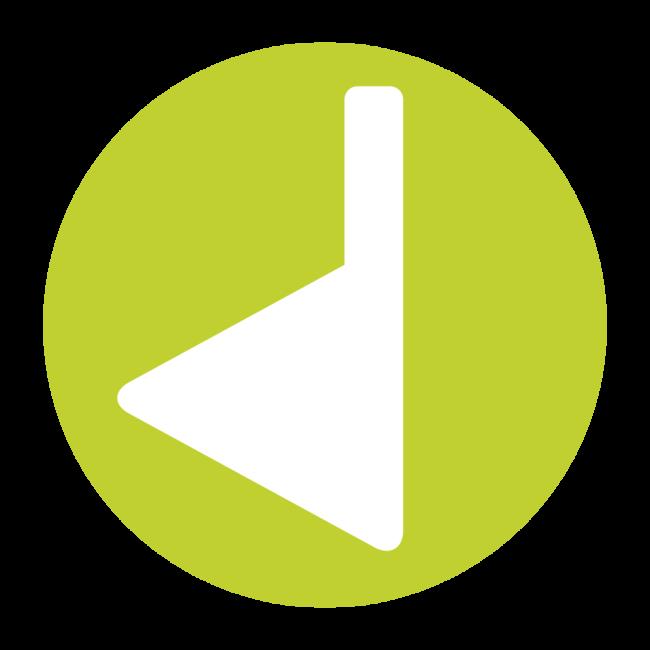 AliMay-Sports-Logo (2).png
