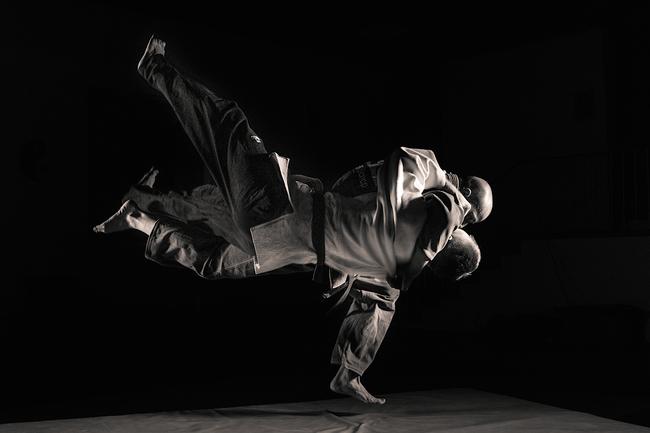 Judo_MM1.jpg
