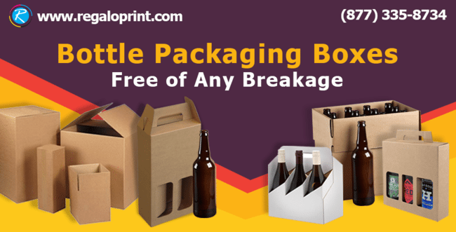 Bottle-packaging-Banner.png