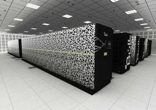 Tera-100-Fastest-Linux-Supercomputers.jpg