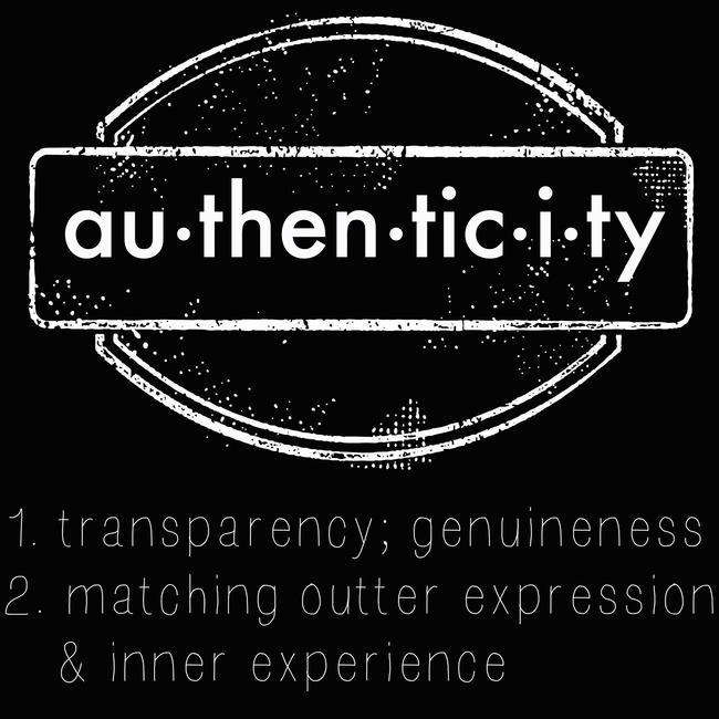 Authenticity1.jpg