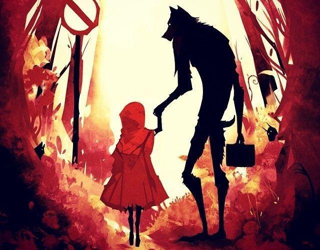 Mi Universar_ En el bosque de los bobos.jpg