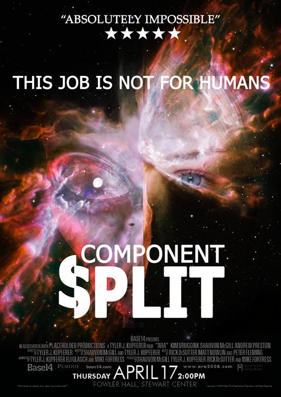 component-split.png