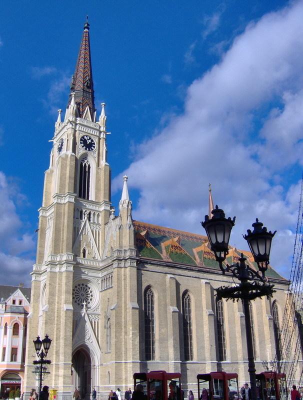 Crkva_imena_Marijinog.jpg