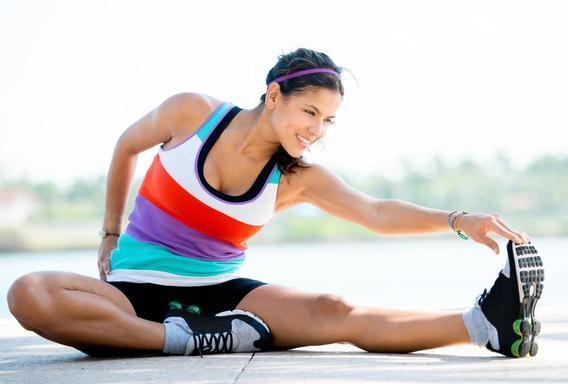 exercise-girl.jpg