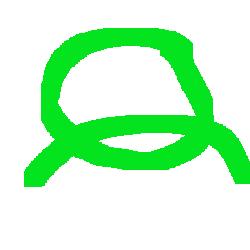 rune-arcane.png