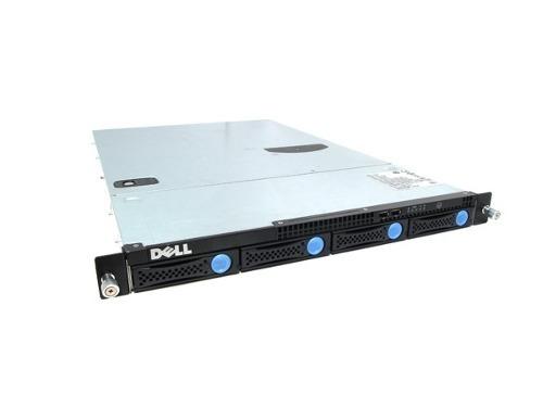 servidor-dell-cs24-sc-2x-l5420-quad-core-xeon-25ghz-16gb-6983-MEC5141522412_102013-O.jpg