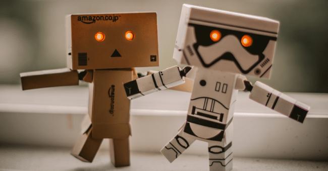 bot-nerd.png