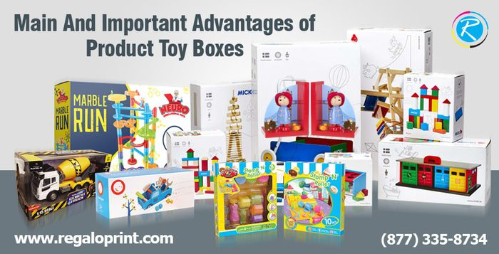 Product-toy-box-Banner-2.jpg