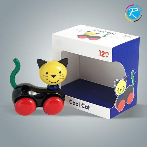 toy-cardboard-box-500x500-2.jpg