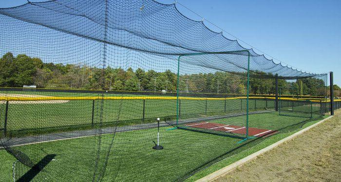 Batting Cage Netting.jpg