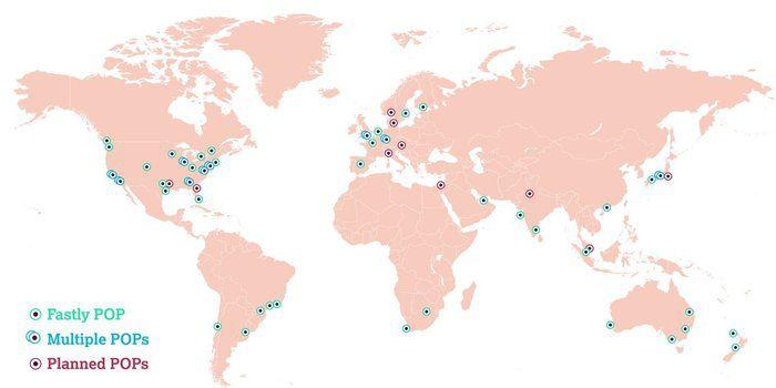 map_POP.jpg
