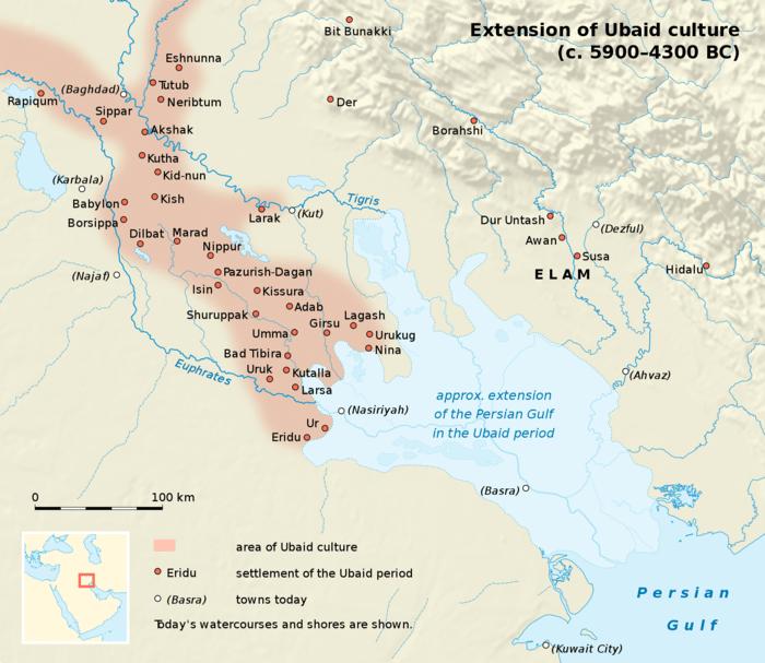 1920px-Map_Ubaid_culture-en.svg.png