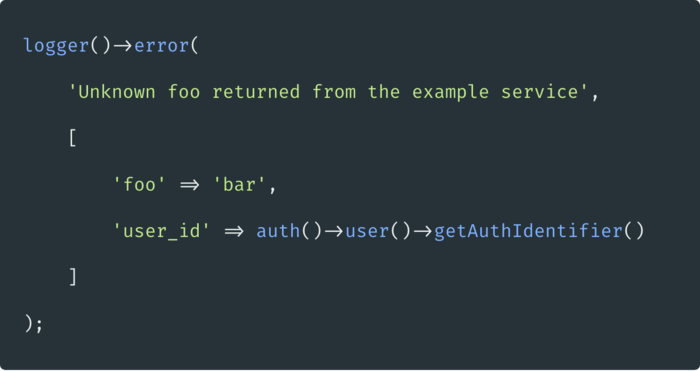 03-snippet.php