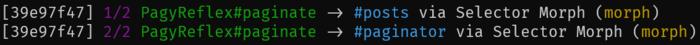 WindowsTerminal_dQPv6fcNZM.png
