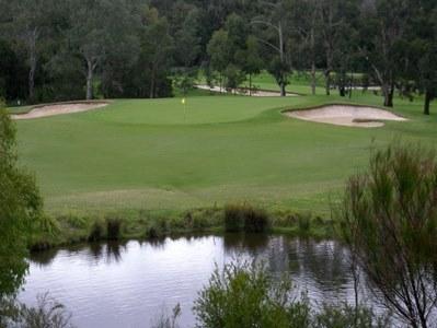 Morack Golf Course.JPG