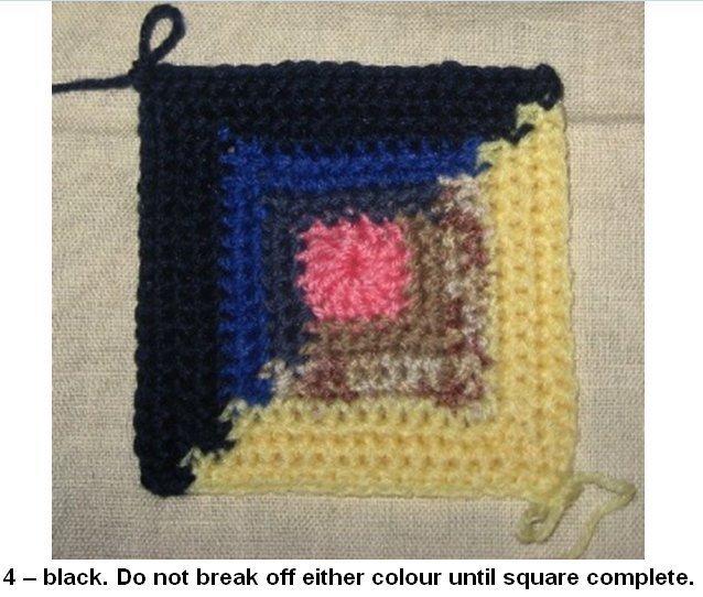solid block 4.jpg
