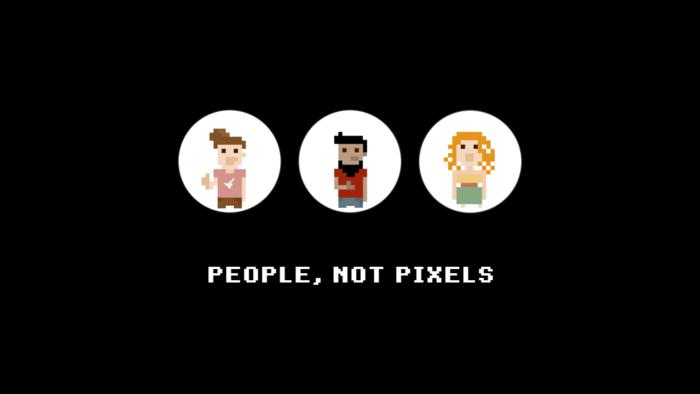 Pixels Web.png