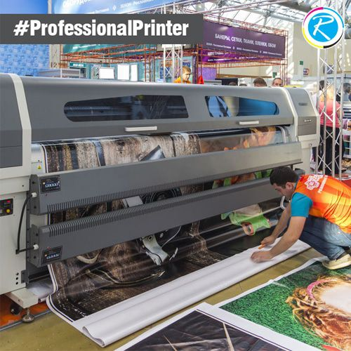 professional-printer-500x500-2.jpg